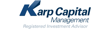 Karp Capital Company logo