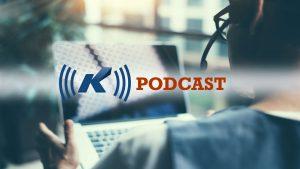 Karp Capital Financial Focus podcast